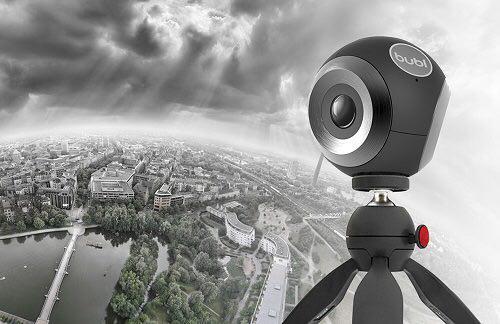 طراحی،مشاوره و اجرای سیستمهای نظارت تصویری